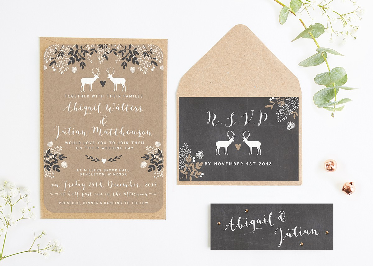 x 25 SONG REQUEST CARDS Weddings , Parties